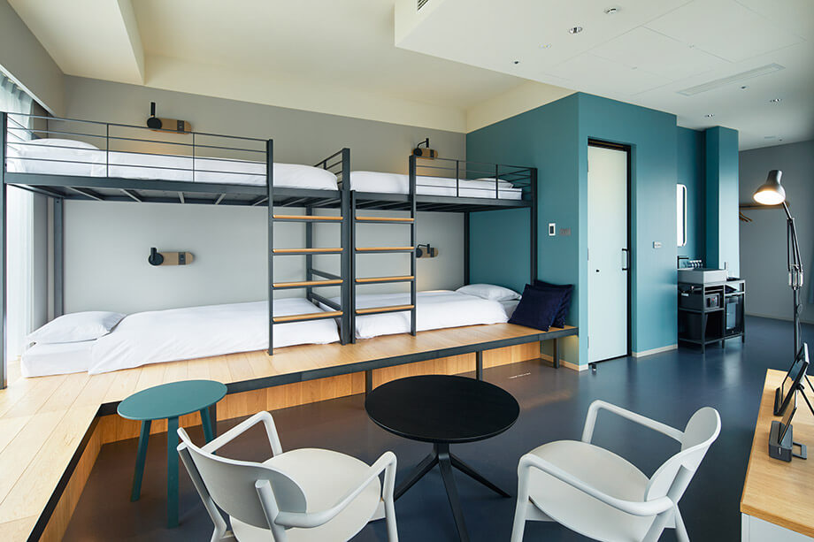 https://www.sequencehotels.com/images/miyashita-park/top/room/bunk.jpg